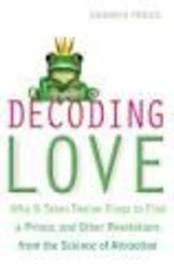 Decoding-Love