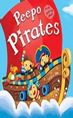 Peepo-Pirates-(Peepo-Books)