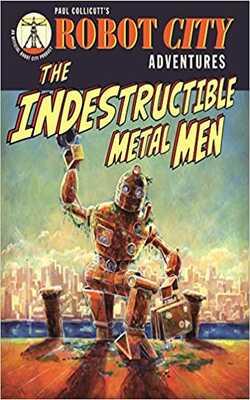 The-Indestructible-Metal-Men