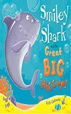 Smiley-Shark-and-the-Great-Big-Hiccup