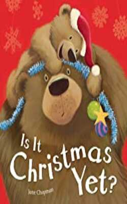 Is-It-Christmas-Yet?