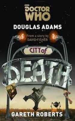 Doctor-Who:-City-of-Death