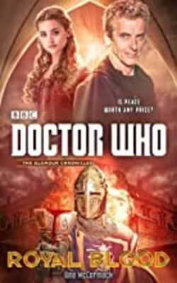 Doctor-Who:Royal-Blood