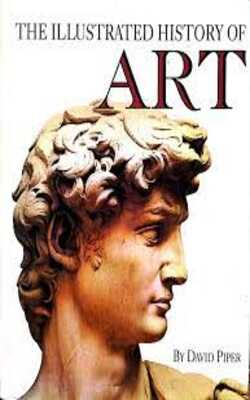 The-Illustrated-History-of-Art