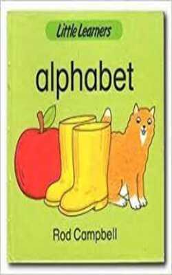 Little-learners-alphabet