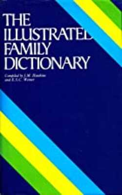 Family-Illustrated-Dictionary