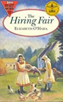 The-Hiring-Fair