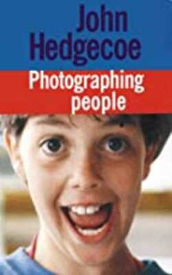 PHOTOGRAPHING-PEOPLE