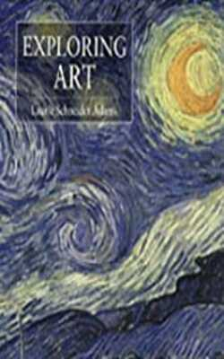 Exploring-Art