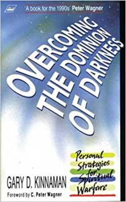 Overcoming-the-Dominion-of-Darkness