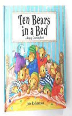 Ten-bears-in-a-bed