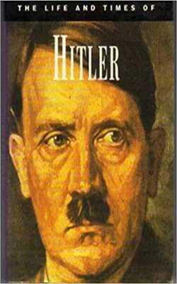 Hitler-(Life-&-Times-S.)