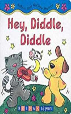Hey,-Diddle,-Diddle