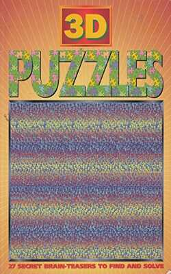 3D-Puzzles