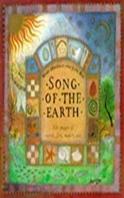 Song-Of-The-Earth