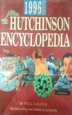 The-Hutchinson-Encyclopedia
