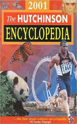 Hutchinson-Encyclopedia-2001
