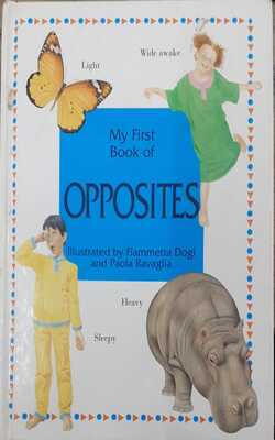 My-first-book-of-opposites