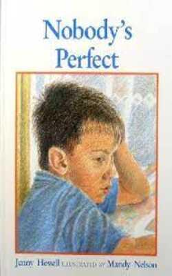 Nobody's-Perfect