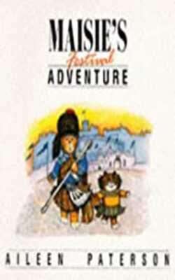 Maisie's-Festival-Adventure