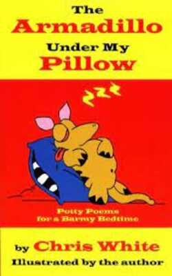 The-armadillo-under-my-pillow