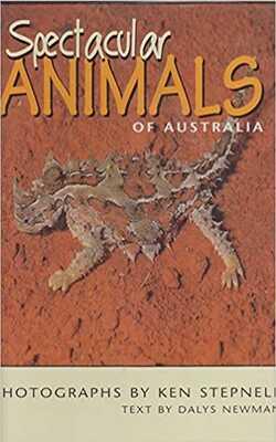 Spectacular-Animals-Of-Australia