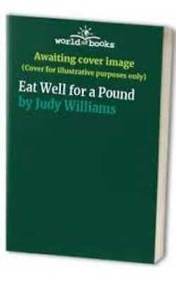 Eat-Well-For-a-Pound
