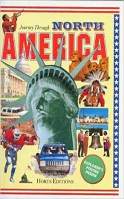 Journey-Through-North-America
