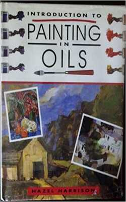 Introduction-to-Painting-Oils