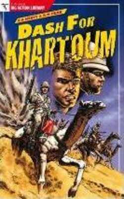 Dash-for-Khartoum
