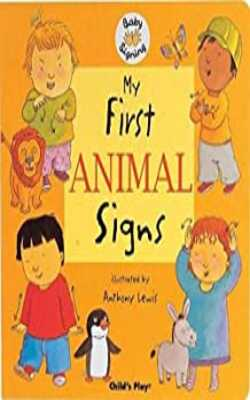My-First-Animal-Signs