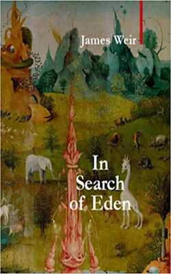 In-Search-of-Eden