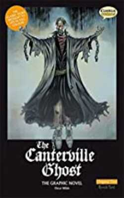 Original-Text-(The-Canterville-Ghost:-The-Graphic-Novel)