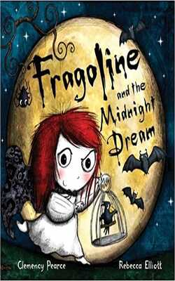 Frogoline-and-the-midnighty-dream