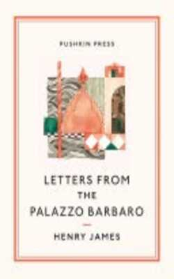 Letters-from-the-Palazzo-Barbaro