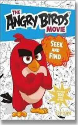 The-Angry-Birds-Movie-Seek-and-find