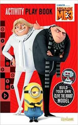 Despicable-Me-3-Press-Out-and-Play-Activity-Book
