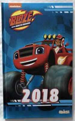 Blaze-and-the-monster-machines-2018
