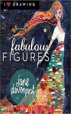 Fabulous-Figures