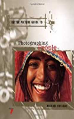 PHOTOGRAPHING-PEOPLE-(Better-Picture-Guides)