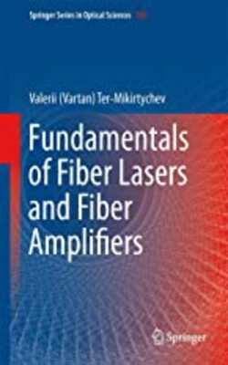 Fundamentals-of-fiber-lasers-and-fiber-amplifiers