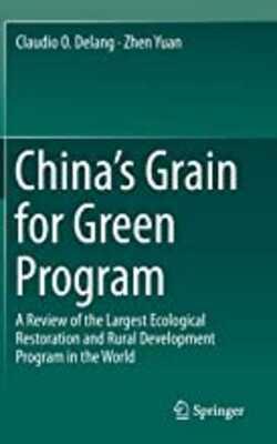 China`s-grain-for-green-program