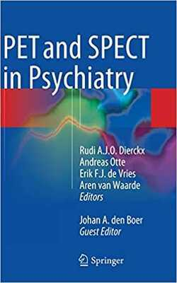 PET-and-SPECT-in-psychiatry