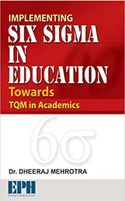Implementing-Six-Sigma-in-Education