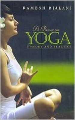 A-Primer-on-Yoga