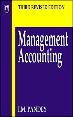 Management-Accounting-Paperback