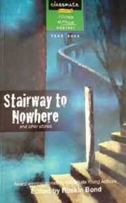 STAIRWAY-TO-NOWHERE-AND-OTHER-STORIES
