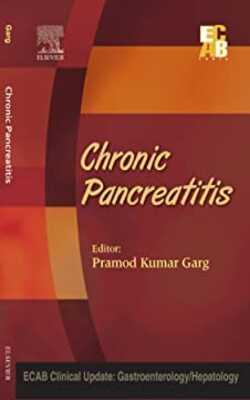 Chronic-Pancreatitis---ECAB