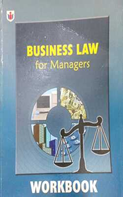 Business-Law-for-Managers