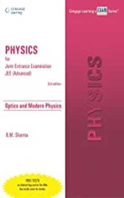 Physics-For-Joint-Entrance-Examination-JEE-(Advanced)